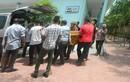 Hà Tĩnh: Sản phụ tử vong sau mổ ở bệnh viện