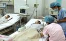 Cao Bằng: thêm 2 bé tử vong trong vụ 4 trẻ nhập viện nghi viêm não