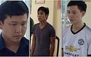 18 người sốc phản vệ khi chạy thận: Hé lộ sai phạm của 3 bị can