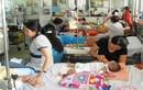 Hà Nội: Thêm một người tử vong vì sốt xuất huyết