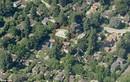 3 tỉ phú Mỹ nhà đã to vẫn mua thêm nhà hàng xóm