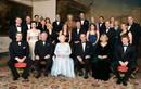 Hoàng gia Anh trị giá 80 tỷ bảng