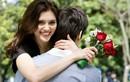 Phụ nữ muốn hạnh phúc, tuyệt đối không nên kết bạn với chồng trên facebook