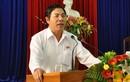 Lễ tang ông Nguyễn Bá Thanh theo nghi thức cấp cao