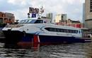 TPHCM sắp có bus đường sông liên tỉnh, hướng tới đi cả Campuchia