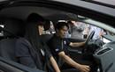 3 quy định mới liên quan đến ô tô có hiệu lực từ 1/4