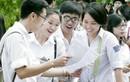 Học viện Tài chính công bố điểm chuẩn hệ đại học liên kết