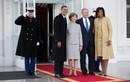 9 truyền thống trong ngày nhậm chức của tổng thống Mỹ