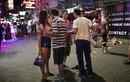 """Pattaya: Từ làng chài trở thành """"thiên đường mại dâm"""""""