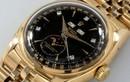 Đồng hồ Rolex Vua Bảo Đại đắt bậc nhất thế giới