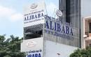 Phanh phui loạt hoạt động mờ ám của Địa ốc Alibaba
