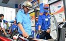 Giá xăng tiếp tục tăng mạnh, áp sát mốc 19.000 đồng/lít