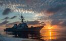 Nếu Mỹ đưa tàu chiến tới Đài Loan, Trung Quốc sẽ lập tức điều quân?