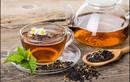 Uống loại trà này mỗi ngày ngừa ung thư tốt hơn thuốc