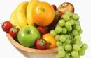 Nước ép táo chữa đau bụng cho trẻ tốt hơn thuốc