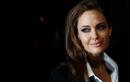 Chia sẻ xúc động của Angelina khi cắt buồng trứng vì ung thư