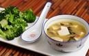 Món súp thần kỳ giúp ngăn ngừa ung thư của người Nhật