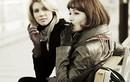 Nguyên tắc giảm nguy cơ ung thư cho người hút thuốc lá