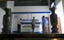 Công ty VN Pharma buôn thuốc chữa ung thư kém chất lượng