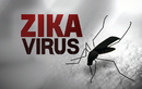 Giám sát nơi bệnh nhân Hàn Quốc nhiễm virus Zika ở Việt Nam