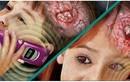 Cách dùng điện thoại thông minh ngừa ung thư não