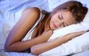 Nguyên tắc cân bằng nội tiết tố cho thiếu nữ tuổi dậy thì