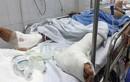 Bộ Y tế chấn chỉnh hoạt động phẫu thuật sau nhiều vụ mổ nhầm