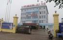Đình chỉ Phòng khám Đa khoa 168 Hà Nội nghi khiến thai phụ chết não