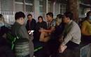 Bác sĩ TQ ở PK 168 Hà Nội khám thai phụ chết não... mất tích?
