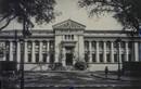 Ảnh vô giá về kiến trúc Sài Gòn thập niên 1920 (2)