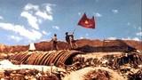 Giải mật ván cờ Điện Biên giữa Tướng Giáp và Navarre