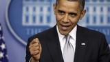 Những nét nổi bật trong Thông điệp liên bang của Obama