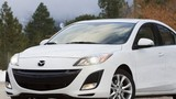 Mazda gây sốc giảm giá xe tới 131 triệu đồng