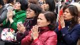 Hiểu sai Phật nên mới đến chùa cầu xin