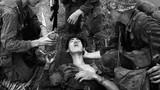 Ảnh chiến tranh VN làm thức tỉnh lương tri nhân loại