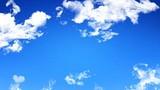 Vì sao bầu trời màu xanh