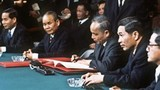 Hiệp định Paris 1973: 40 năm nhìn lại