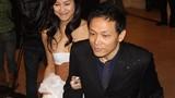 4 mỹ nhân trong cuộc đời của đạo diễn Ngô Quang Hải
