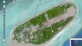 Đài Loan tập bắn đạn thật trên quần đảo Trường Sa