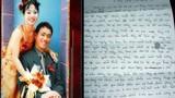 Những tâm thư đẫm nước mắt cô dâu Việt xứ người