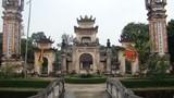 Nguyễn Xí: Sống oanh liệt, chết được vua thương tiếc