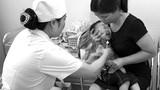 Tác dụng phụ khi tiêm văcxin viêm não Nhật Bản