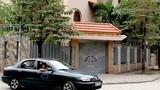 Phong thủy: Vì sao cổng cần cân đối với nhà chính?