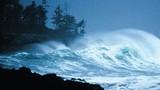 Sóng thần đổ vào bờ biển Việt Nam phải mất 2 giờ
