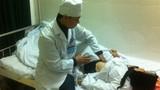 Viêm loét đại trực tràng chảy máu dễ thành ung thư