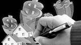 Cần mạnh tay thu hồi tài sản tham nhũng