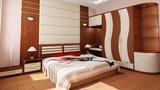 Phong thủy: Những điều nên biết khi thiết kế phòng ngủ