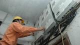 Cải cách EVN trước khi tăng giá điện