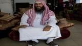 Giây phút cuối đời của một thủ lĩnh cấp cao IS