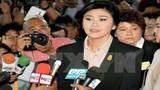 Cựu TT Thái Lan Yingluck phải bồi thường hàng trăm tỷ baht